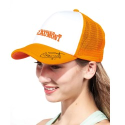 casquette-orange