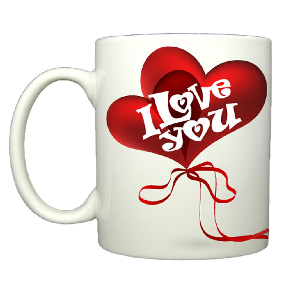des mugs pour toutes occasions mug st valentin coeur. Black Bedroom Furniture Sets. Home Design Ideas