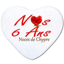 anniversaire de mariage chypre
