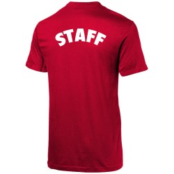 t shirt professionnel