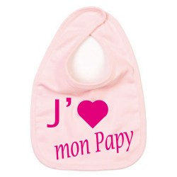 bavoir-bebe-fille-papy