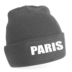 bonnets-PARISg7