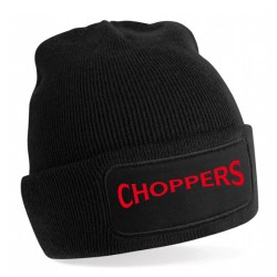 choppers-red