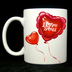 des mugs pour toutes occasions mug st valentin. Black Bedroom Furniture Sets. Home Design Ideas