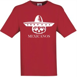 mexicanos6red