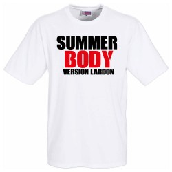 summer-body-lardonb