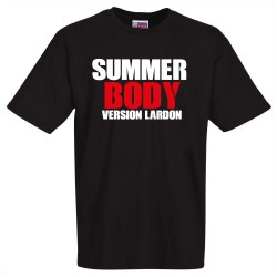 summer-body-lardonn