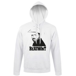 Sweat shirt Didier Beaumont
