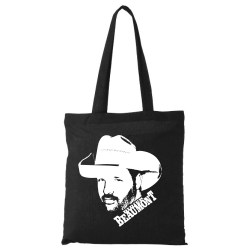 tote bag Didier Beaumont