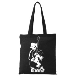 tote bag didier Beaulmont