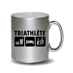 triathlete-geekmp