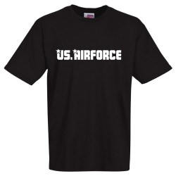 tshirt-us-airforce